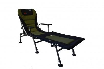 Подставка для кресла Novator Pod-1 Comfort 201924, фото 9