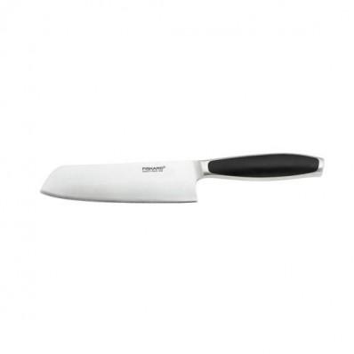 Нож Сантоку Fiskars Royal 17 см 1016465, фото 1