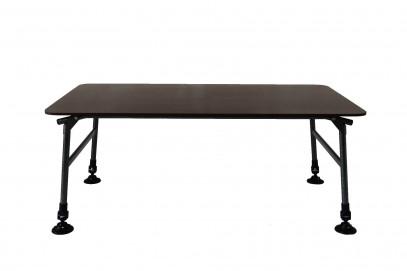 Комплект мебели складной Novator SET-1 (120х65) 201933, фото 8