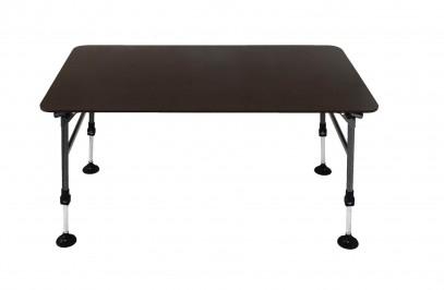 Комплект мебели складной Novator SET-3 (120х65) 201937, фото 3