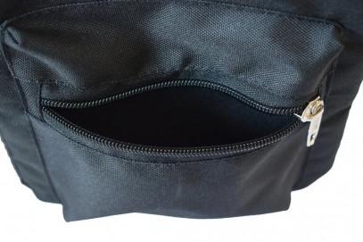 Малый рюкзак туристический Novator BL-1920 (201920), фото 8