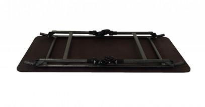 Комплект мебели складной Novator SET-1 (120х65) 201933, фото 9