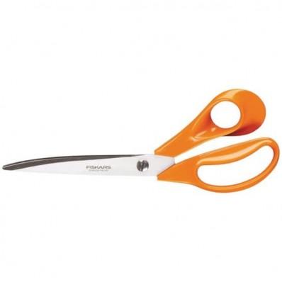 Ножницы универсальные садовые Fiskars 24 см S94 111050 (1001538), фото 1