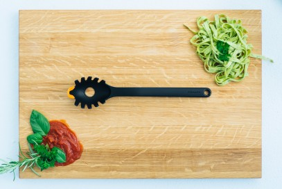 Нож для чистки Fiskars Functional Form 1019534, фото 3