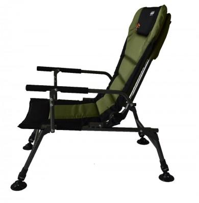 Кресло карповое Novator SR-2 Сomfort 201918, фото 2