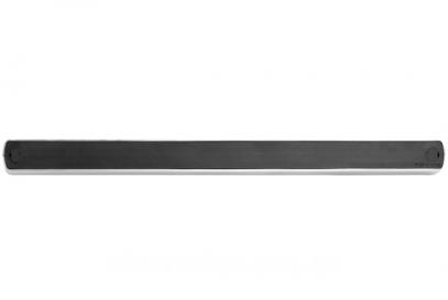 Магнит настенный Fiskars Functional Form 39 см 1019218, фото 1