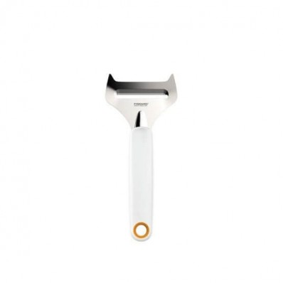 Нож для нарезки мягкого сыра Functional Form 1016128, фото 1