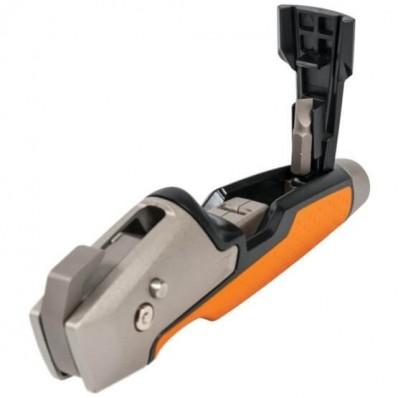 Малярный нож Fiskars Pro CarbonMax™ (1027225), фото 5