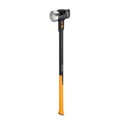"""Кувалда Fiskars IsoCore (XL) 10 lb/36"""" (156007) 1020164, фото 1"""