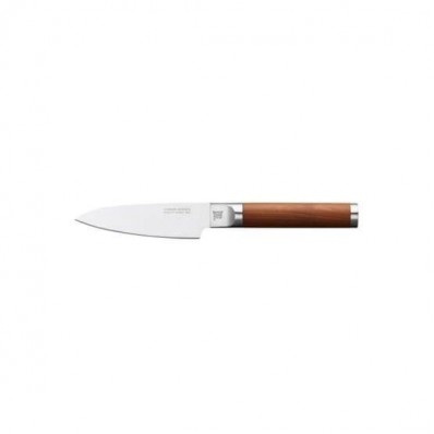 Нож для овощей Fiskars Norden 9 см 1026424, фото 1