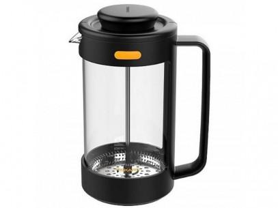 Пресс для кофе и чая Fiskars Functional Form 1016127, фото 1