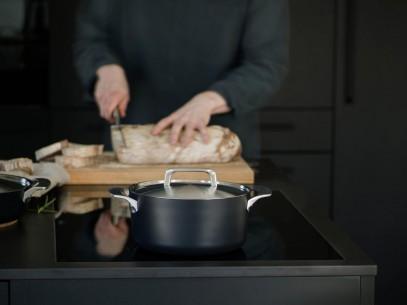 Нож для хлеба Fiskars Royal 23 см 1016470, фото 2