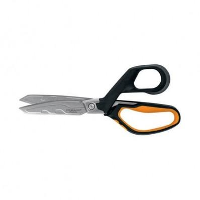 Ножницы Fiskars Pro PowerArc ™ 21см (1027204), фото 1
