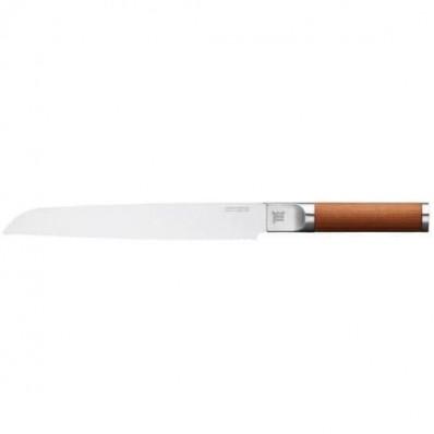 Нож для хлеба Fiskars Norden 1026421, фото 1